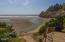 180 NW Gilbert Way, A, Newport, OR 97365 - more beach