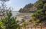 180 NW Gilbert Way, A, Newport, OR 97365 - beach