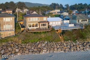 6945 Neptune Ave., Gleneden Beach, OR 97388