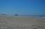 TL 14900 Sandlake Road, Pacific City, OR 97135 - Beach