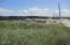 121 NW Oceania Dr, Waldport, OR 97394 - Looking south