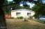 5405 NW Pacific Coast Hwy, 15, Waldport, OR 97394 - front yard
