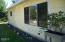 14627 SE Birch Street, South Beach, OR 97366 - Windows Overlooking Front of Property