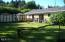 14627 SE Birch Street, South Beach, OR 97366 - Fully Fenced Yard Behind Home