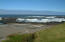885 Ocean View Dr, Yachats, OR 97498 - 14 Ocean with sunset