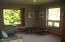 5810 Palisades Dr, Lincoln City, OR 97367 - Huge Living Room
