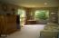 5810 Palisades Dr, Lincoln City, OR 97367 - Living Room