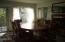 5810 Palisades Dr, Lincoln City, OR 97367 - Family Room/Dining Room