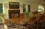 5810 Palisades Dr, Lincoln City, OR 97367 - Open Family Room/Dining Room