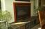 5810 Palisades Dr, Lincoln City, OR 97367 - Gas Fireplace