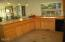 5810 Palisades Dr, Lincoln City, OR 97367 - Spacious Kitchen