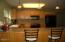 5810 Palisades Dr, Lincoln City, OR 97367 - More Kitchen