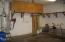 5810 Palisades Dr, Lincoln City, OR 97367 - Finished Garage