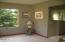 5810 Palisades Dr, Lincoln City, OR 97367 - Living Room with a View