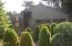 5810 Palisades Dr, Lincoln City, OR 97367 - Beautiful Design