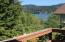3043 NE 32nd Dr, Lincoln City, OR 97367 - Lake view