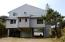 1523 SW Dune Ave, Lincoln City, OR 97367 - Front