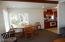 1523 SW Dune Ave, Lincoln City, OR 97367 - Living t Dining