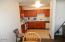 1523 SW Dune Ave, Lincoln City, OR 97367 - Kitchen
