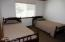 1523 SW Dune Ave, Lincoln City, OR 97367 - Bed 2
