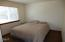1523 SW Dune Ave, Lincoln City, OR 97367 - Master Bed
