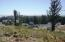 4300 SE Keel (lot 54) Way, Lincoln City, OR 97367 - Lot View