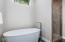 7730 Brooten Mountain Loop, Pacific City, OR 97135 - Soaking Tub & Shower