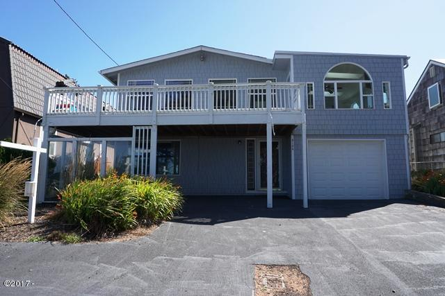 3124 NW Neptune Avenue, Lincoln City, OR 97367 - Exterior Best