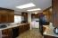 3124 NW Neptune Avenue, Lincoln City, OR 97367 - Kitchen