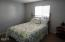 3124 NW Neptune Avenue, Lincoln City, OR 97367 - Bedroom 3.2