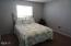 3124 NW Neptune Avenue, Lincoln City, OR 97367 - Bedroom 3.3