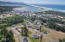 4264 SE Inlet Ave., Lincoln City, OR 97367 - Aerial
