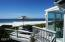 6765 Neptune Avenue, Gleneden Beach, OR 97388 - Built In Picnic Table 2