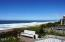 6765 Neptune Avenue, Gleneden Beach, OR 97388 - North Deck View
