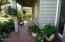 6765 Neptune Avenue, Gleneden Beach, OR 97388 - Lower Patio