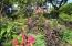 6765 Neptune Avenue, Gleneden Beach, OR 97388 - Yard In Bloom