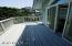 6765 Neptune Avenue, Gleneden Beach, OR 97388 - Master Deck