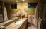 6765 Neptune Avenue, Gleneden Beach, OR 97388 - Lower Bathroom