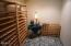 6765 Neptune Avenue, Gleneden Beach, OR 97388 - Wine Cellar
