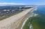 5965 SW Arbor Dr, Newport, OR 97366 - aeriel view