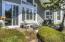 5965 SW Arbor Dr, Newport, OR 97366 - back yard