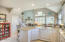 5965 SW Arbor Dr, Newport, OR 97366 - kitchen bar