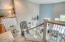 5965 SW Arbor Dr, Newport, OR 97366 - white appliances
