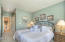5965 SW Arbor Dr, Newport, OR 97366 - master tub and shower