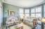 5965 SW Arbor Dr, Newport, OR 97366 - master bedroom