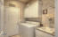 5965 SW Arbor Dr, Newport, OR 97366 - utility