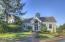 5965 SW Arbor Dr, Newport, OR 97366 - pool/sauna