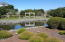 5965 SW Arbor Dr, Newport, OR 97366 - waterfall pond
