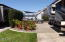 6225 N. Coast Hwy Lot 24, Newport, OR 97365 - Lot 24 Patio 8-24-17