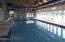 6225 N. Coast Hwy Lot 167, Newport, OR 97365 - Clubhouse Indoor Pool